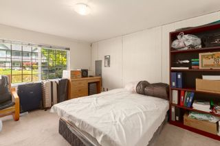 Photo 15: 2650 TUOHEY Avenue in Port Coquitlam: Woodland Acres PQ House for sale : MLS®# R2618666