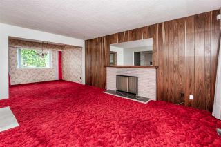 Photo 6: R2161361 - 673 Colinet St, Coquitlam