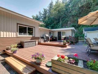 Photo 32: 35008 TOWNSHIPLINE Road in Abbotsford: Matsqui House for sale : MLS®# R2589478