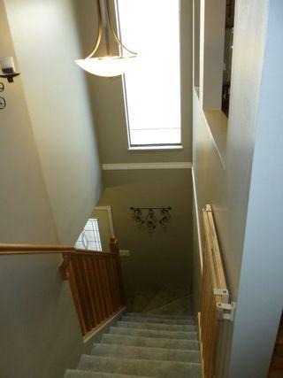 Photo 4: 206 Davis Crescent in Springfield: Home for sale : MLS®# F1222227