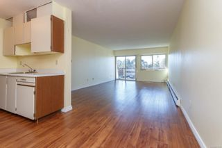 Photo 12: 304 1680 Poplar Ave in : SE Mt Tolmie Condo for sale (Saanich East)  : MLS®# 873736