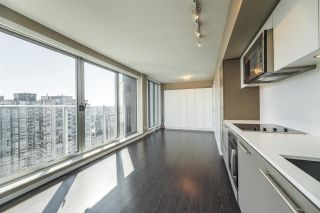 """Photo 11: 2302 999 SEYMOUR Street in Vancouver: Downtown VW Condo for sale in """"999 Seymour"""" (Vancouver West)  : MLS®# R2556785"""