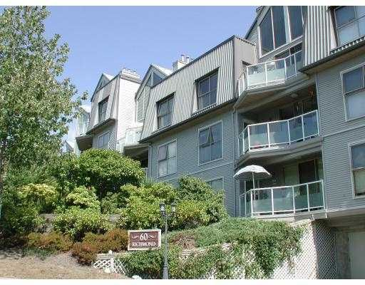 FEATURED LISTING: 310 60 RICHMOND ST New Westminster