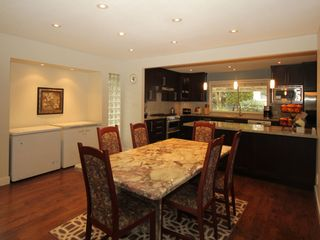 Photo 7: 12483 204 Street in Maple Ridge: Northwest Maple Ridge House for sale : MLS®# R2334396