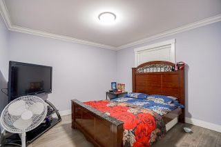 Photo 34: 9346 127 Street in Surrey: Queen Mary Park Surrey House for sale : MLS®# R2563571