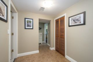 Photo 24: 555 LUCERNE Place in North Vancouver: Upper Delbrook House for sale : MLS®# R2599437