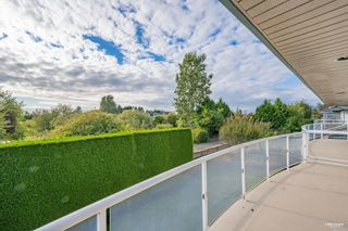 Photo 35: 6039 PEARKES Drive in Richmond: Terra Nova House for sale : MLS®# R2615112