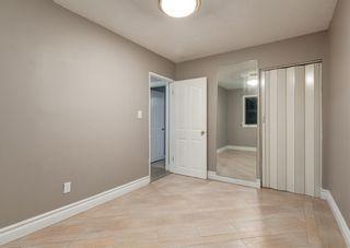 Photo 36: 1503 RADISSON Drive SE in Calgary: Albert Park/Radisson Heights Detached for sale : MLS®# A1148289