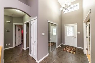 Photo 2: 64 Willowview Boulevard: Rural Parkland County House for sale : MLS®# E4249969