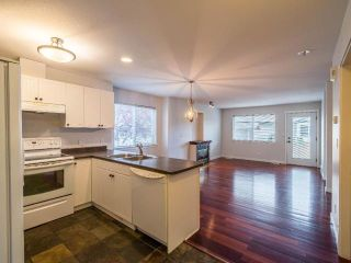 Photo 5: 33 5200 DALLAS DRIVE in Kamloops: Dallas Half Duplex for sale : MLS®# 161882