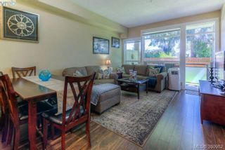 Photo 4: 116 938 Dunford Ave in VICTORIA: La Langford Proper Condo for sale (Langford)  : MLS®# 765470
