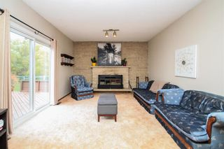 Photo 17: 160 HAY Avenue in St Andrews: House for sale : MLS®# 202125038