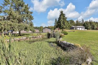 Photo 37: 26568 62ND Avenue in Langley: County Line Glen Valley House for sale : MLS®# R2618591