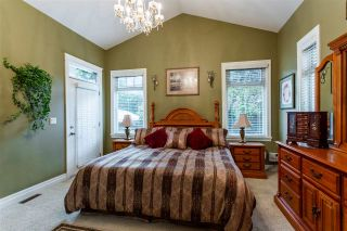 Photo 13: 8425 171A Street in Surrey: Fleetwood Tynehead House for sale : MLS®# R2511271