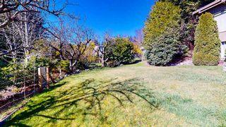 "Photo 38: 5359 BENNER Road in Sechelt: Sechelt District House for sale in ""SELMA PARK"" (Sunshine Coast)  : MLS®# R2565678"