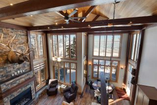 Photo 25: 149 Grandview Beach: Rural Wetaskiwin County House for sale : MLS®# E4233391