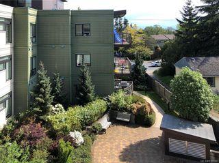 Photo 18: 308 982 McKenzie Ave in Saanich: SE Quadra Condo for sale (Saanich East)  : MLS®# 838589