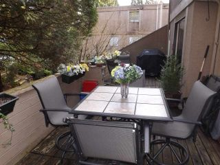 """Photo 14: 203 9130 CAPELLA Drive in Burnaby: Simon Fraser Hills Condo for sale in """"MOUNTAIN WOOD"""" (Burnaby North)  : MLS®# R2033274"""