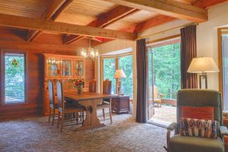 "Photo 2: 8164 ALPINE Way in Whistler: Alpine Meadows House for sale in ""ALPINE MEADOWS"" : MLS®# R2546717"