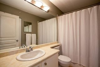 """Photo 21: 8 1015 LYNN VALLEY Road in North Vancouver: Lynn Valley Townhouse for sale in """"River Rock"""" : MLS®# V1007505"""
