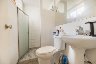 Photo 15: 5187 MARINE Drive in Burnaby: South Slope House for sale (Burnaby South)  : MLS®# R2617687