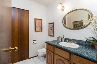 Photo 13: 366 W 26TH Avenue in Vancouver: Cambie House for sale (Vancouver West)  : MLS®# R2449624
