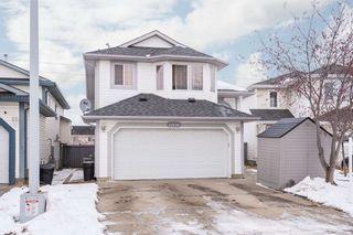 Photo 2: 13116 151 Avenue in Edmonton: Zone 27 House for sale : MLS®# E4223494