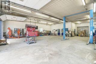 Photo 7: 2483 DRUMMOND CONC 7 ROAD in Perth: Industrial for sale : MLS®# 1251820