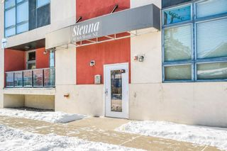 Photo 36: 104 41 6 Street NE in Calgary: Bridgeland/Riverside Apartment for sale : MLS®# A1068860