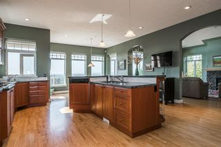 Photo 18: 40 Slopes Grove SW in Calgary: Springbank Hill Detached for sale : MLS®# A1069475
