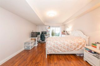 Photo 20: 62 2979 PANORAMA Drive in Coquitlam: Westwood Plateau Townhouse for sale : MLS®# R2576790