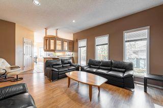 Photo 23: 946 blackett wynd in Edmonton: Zone 55 House for sale : MLS®# E4266082