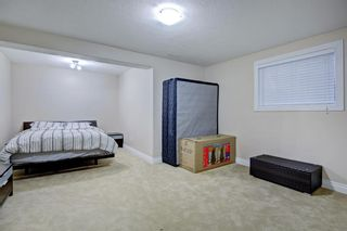 Photo 36: 26 West Cedar Place SW in Calgary: West Springs Detached for sale : MLS®# A1076093