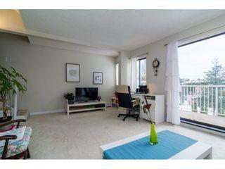 "Photo 5: 42 17706 60 Avenue in Surrey: Cloverdale BC Condo for sale in ""CLOVERDOWNS"" (Cloverdale)  : MLS®# R2131297"