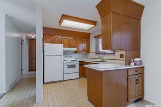 Photo 7: 1213 Wilson Crescent in Saskatoon: Adelaide/Churchill Residential for sale : MLS®# SK870689