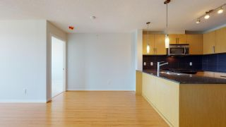 """Photo 14: 1507 9868 CAMERON Street in Burnaby: Sullivan Heights Condo for sale in """"Silhouette"""" (Burnaby North)  : MLS®# R2478390"""