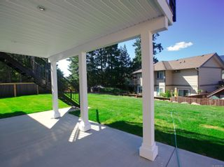 Photo 27: 607 Ravenswood Dr in : Na University District House for sale (Nanaimo)  : MLS®# 882949