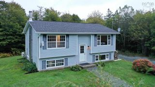 Photo 1: 51 Beech Hill Road in Beech Hill: 35-Halifax County East Residential for sale (Halifax-Dartmouth)  : MLS®# 202124885