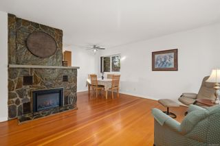 Photo 9: 1731 Newton St in Victoria: Vi Jubilee House for sale : MLS®# 859787
