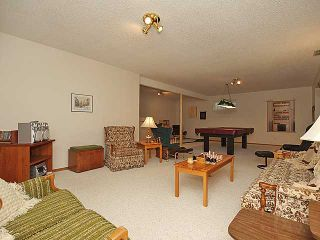 Photo 18: 404 HAMPTONS Mews NW in CALGARY: Hamptons Residential Detached Single Family for sale (Calgary)  : MLS®# C3458053