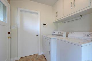 Photo 25: 3026 Westdowne Rd in : OB Henderson House for sale (Oak Bay)  : MLS®# 827738