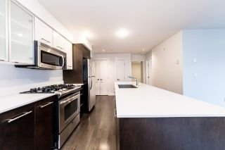 """Photo 3: 207 935 W 16TH Street in North Vancouver: Mosquito Creek Condo for sale in """"Gateway"""" : MLS®# R2440325"""