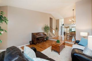 Photo 6: 208 Strathcona Mews SW in Calgary: Strathcona Park Detached for sale : MLS®# A1094826