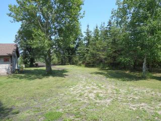 Photo 3: : Gonor Residential for sale (R02)  : MLS®# 202117120