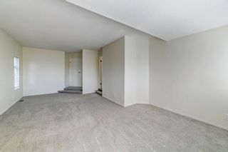 Photo 15: 1197 DURANT Drive in Coquitlam: Scott Creek House for sale : MLS®# R2621200