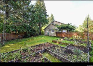 Photo 32: 215 Marida Pl in COMOX: CV Comox (Town of) House for sale (Comox Valley)  : MLS®# 825409
