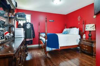 """Photo 17: 1347 132B Street in Surrey: Crescent Bch Ocean Pk. House for sale in """"Eagle Crest"""" (South Surrey White Rock)  : MLS®# R2573499"""