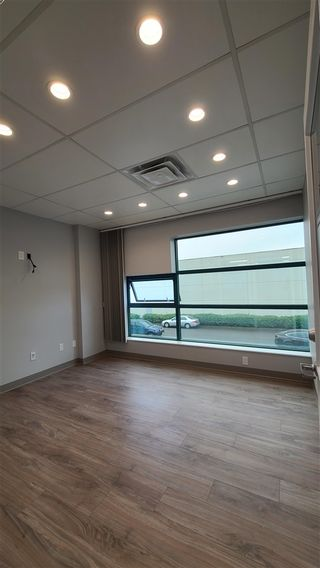 Photo 28: 150 13500 MAYCREST Way in Richmond: East Cambie Industrial for lease : MLS®# C8038508