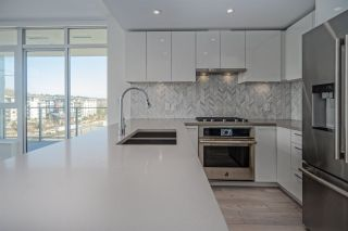 """Photo 6: 703 3581 E KENT AVENUE NORTH in Vancouver: South Marine Condo for sale in """"Avalon 2"""" (Vancouver East)  : MLS®# R2438211"""