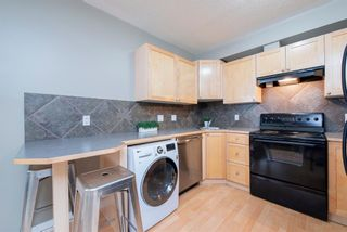 Photo 10: 7 316 22 Avenue SW in Calgary: Mission Apartment for sale : MLS®# A1115911